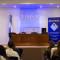 4to CONGRESO NACIONAL DE ACILTRHA «Una visión estratégica para la construcción de la identidad profesional» | 2014