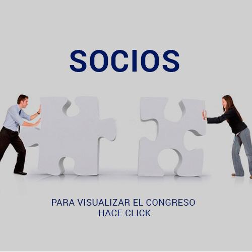 Site Socios