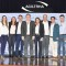 7mo CONGRESO NACIONAL DE ACILTRHA «Gestionando Talentos: el impacto humano en la competitividad»   2017