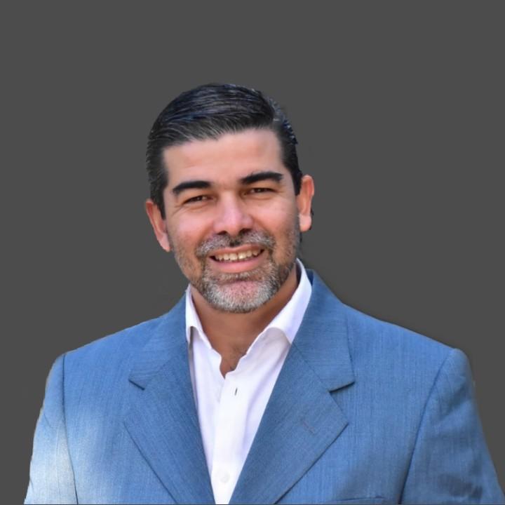 Lucas Roomero Sosa - Corrientes
