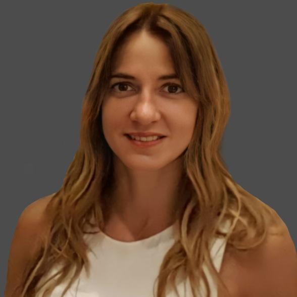 Mariela Fortunato - Rosario