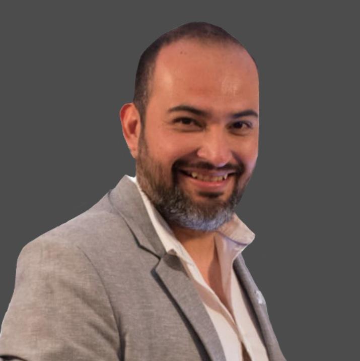 Omar villagra - Tucuman